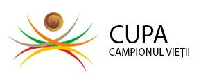 asociatia_campionii_vietii_cupa_campionul_vietii